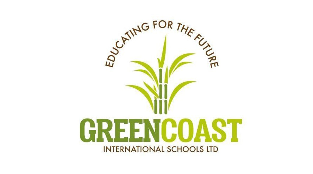 Project for Greencoast Primary School